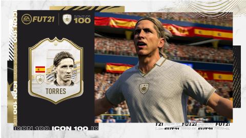 FIFA 21 FUT : Co-op, création de stade... Quelles sont les nouveautés pour Ultimate Team ?