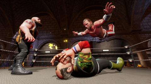 PlayStation Now : Les ajouts du mois de janvier