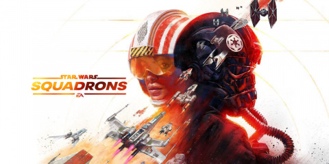 Star Wars Squadrons, soluce, guide complet