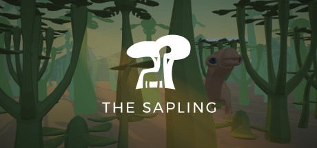 The Sapling sur PC