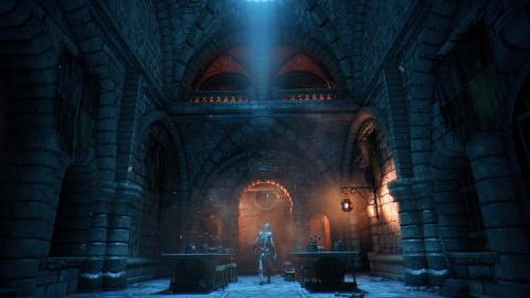 Dying Light : Hellraid : Le DLC présente son trailer de lancement