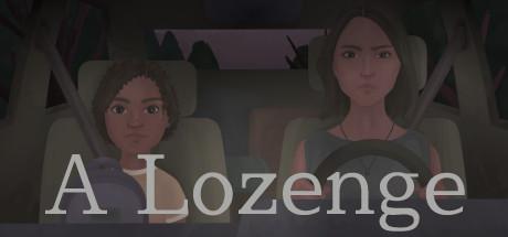 A Lozenge sur PC