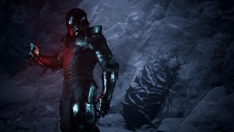 Mortal Shell : Un portage PS5 et Xbox Series à la hauteur