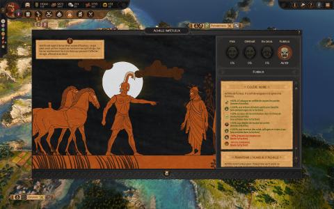 A Total War Saga : Troy fait revivre la mythique Iliade