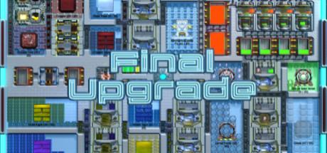 Final Upgrade sur PC