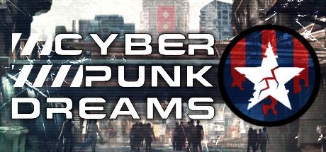 cyberpunkdreams sur PC