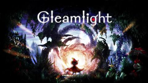 Gleamlight sur PS4