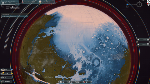 gamescom 2020 : Raw Fury (West of Dead) partage son programme