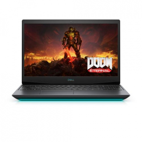 Promo Fnac : Dell Inspiron Intel Core i7 16 Go RAM 512 Go SSD à -29%