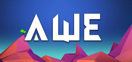 AWE sur iOS