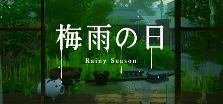 Rainy Season sur PC