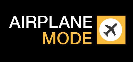 Airplane Mode sur PC