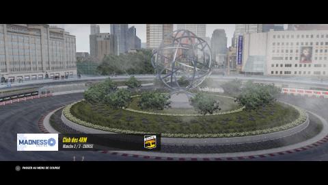 Project Cars 3 : Coup de frein pour la simulation de Slightly Mad
