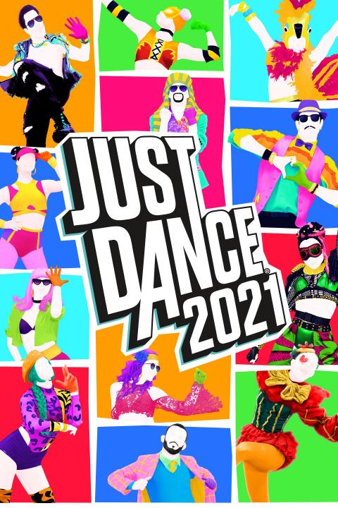 """<a href=""""/node/48253"""">Just Dance 2021</a>"""