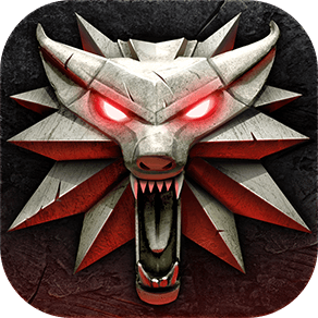 The Witcher : Monster Slayer sur Android