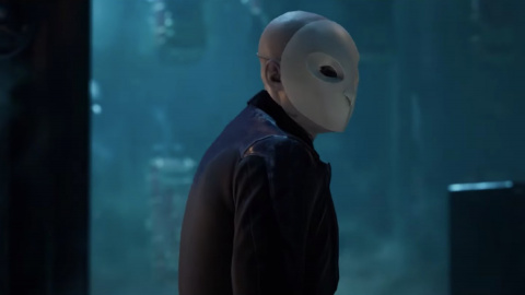 """Gotham Knights : """"La mort de Batman est une opportunité."""""""