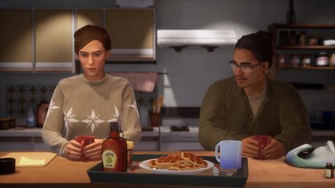 Xbox, Disney, Electronic Arts... Les actus business de la semaine