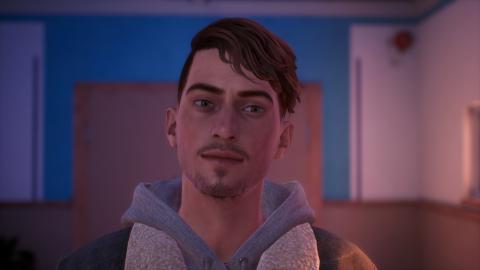 Tell Me Why : Des personnages authentiques, un joueur trop passif
