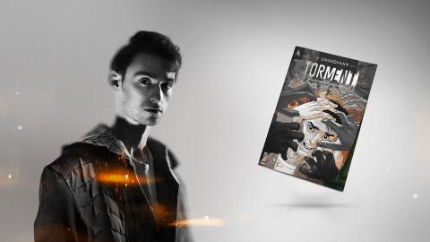 gamescom 2020 : Unknown 9 : Awakening s'inscrit dans un large univers narratif