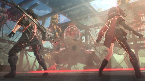 E3 2021 : Tales of, adaptations de mangas, qu'attendre de la conférence Bandai Namco ?