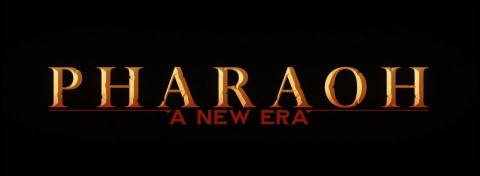 Pharaoh : A New Era sur PC