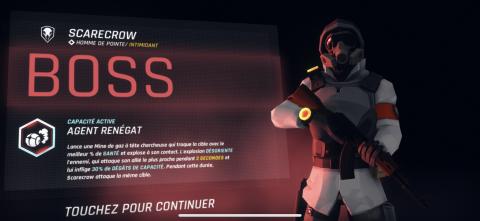 Tom Clancy's Elite Squad: La goutte d'Ubisoft dans l'océan des free-to-play