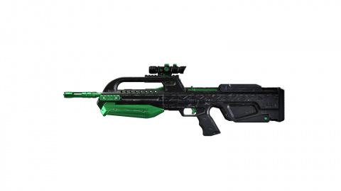 Halo Infinite : Des skins exclusifs pour les acheteurs de boisson Monster
