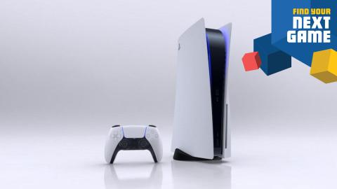 PS5 : Ubisoft confirme l'absence de rétrocompatibilité PS1, PS2 et PS3