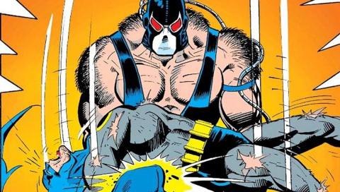 Gotham Knights : Comment Warner peut-il ressusciter Batman ?