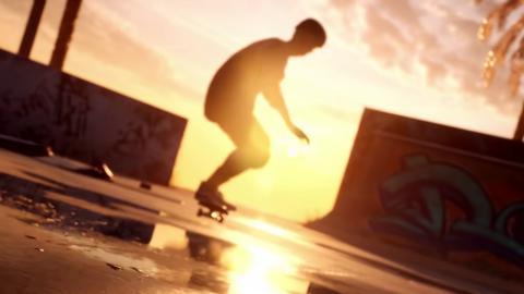 Tony Hawk's Pro Skater 1+2 : Le skate arcade et culte toujours aussi efficace ?