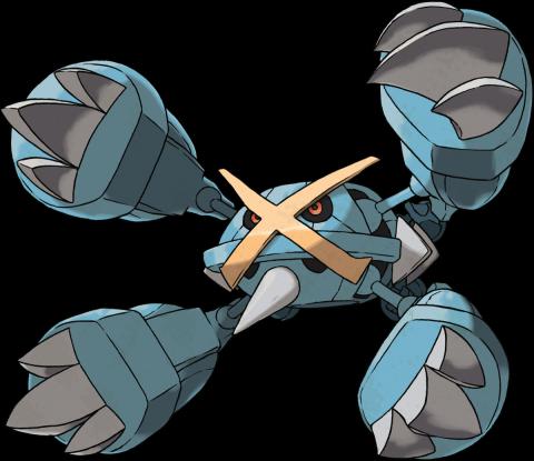 Pokémon GO, semaine Méga-Évolution 1 : notre guide pour en profiter au maximum