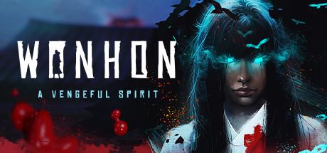 Wonhon: A Vengeful Spirit sur PC