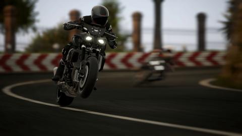 Ride 4 annoncé sur PS5, le producteur détaille les atouts de la console
