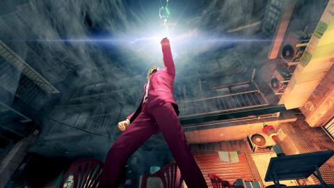 DiRT 5, Maneater : les sauvegardes seront intransférables entre PS4 et PS5