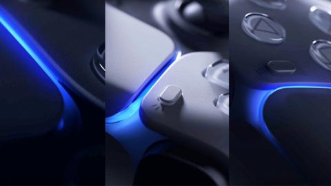 Prix de la PS5 : Y a-t-il des rumeurs fiables ?