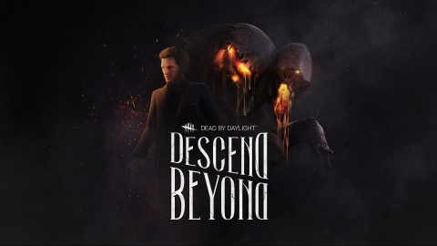 Dead by Daylight: Descend Beyond sur PS4