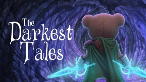 The Darkest Tales sur PC