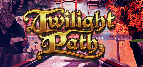 Twilight Path sur PS4