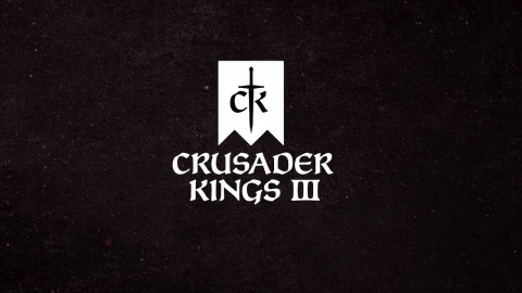 Crusader Kings 3 guide complet, astuces, conseils