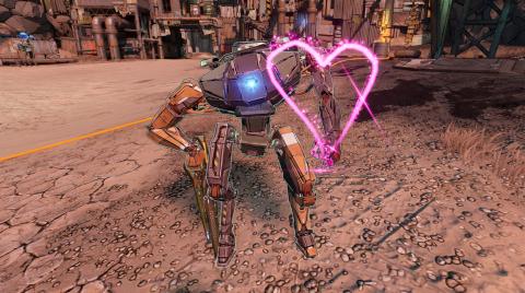 Borderlands 3 s'offrira des versions PS5 et Xbox Series X et un nouveau DLC