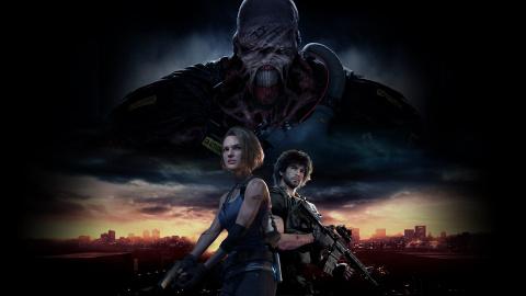 PlayStation Store : Resident Evil 3 est l'offre de la semaine !