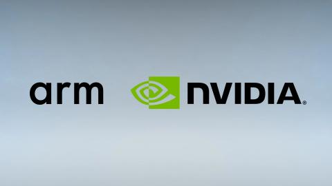 Les infos qu'il ne fallait pas manquer hier : Godfall, Xbox Game Pass, Nvidia...