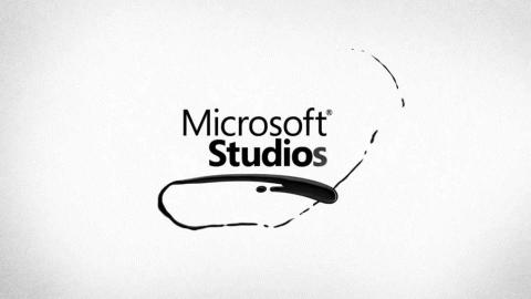 Microsoft: une reprise du studio Bungie aurait été évoquée