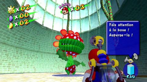Super Mario 3D All-Stars : Trois jeux cultes pour un remaster très scolaire