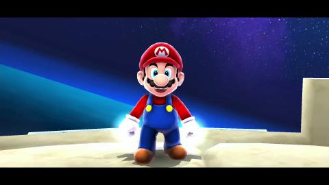 Nintendo Switch : Pour Shuntaro Furukawa, la console doit son succès à la diversité du public