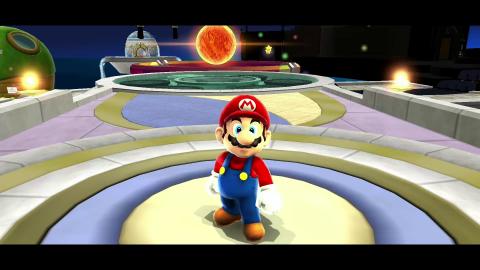 Bon plan Nintendo Switch : Super Mario 3D All Stars en réduction à -36%