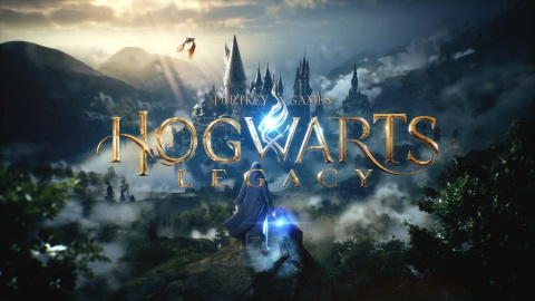 PS5 Showcase : Hogwarts Legacy - L'univers d'Harry Potter au sein d'un nouveau RPG