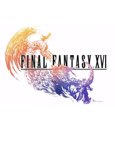 Final Fantasy XVI sur PC