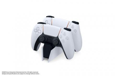 Stock PS5 : La console disponible chez Carrefour ce mardi 26 janvier ?