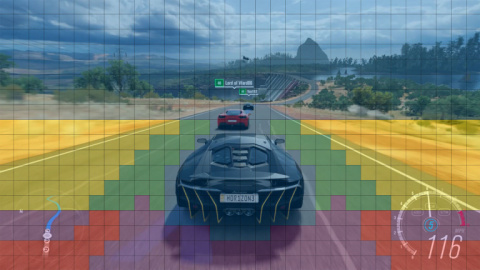 Comparatif PS5 vs Xbox Series : Fiches techniques, puissance, design, manettes